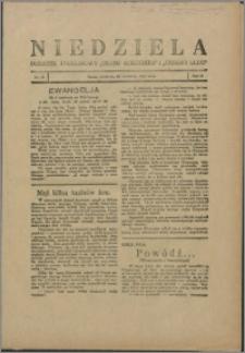 Niedziela 1929, nr 17