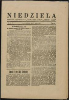 Niedziela 1930, nr 12