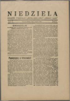 Niedziela 1930, nr 31