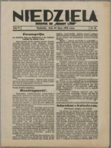 Niedziela 1933, nr 30
