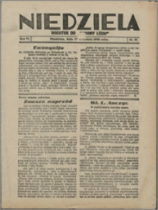 Niedziela 1933, nr 37