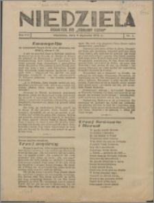 Niedziela 1935, nr 1