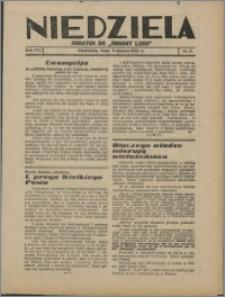 Niedziela 1935, nr 9