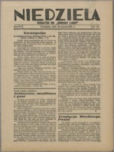 Niedziela 1935, nr 10