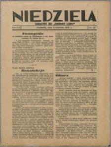 Niedziela 1935, nr 22