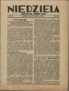 Niedziela 1935, nr 26