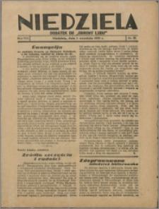 Niedziela 1935, nr 35