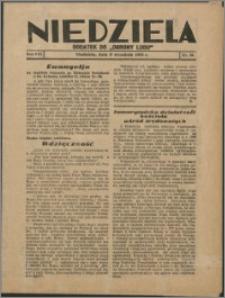 Niedziela 1935, nr 36