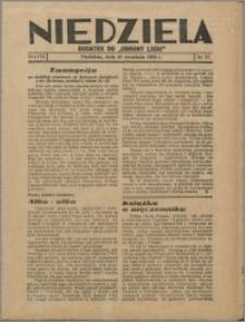 Niedziela 1935, nr 37
