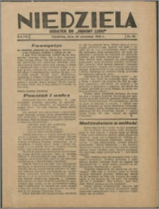 Niedziela 1935, nr 38
