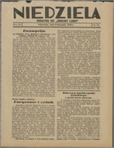 Niedziela 1936, nr 32