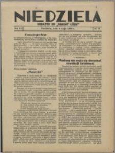 Niedziela 1938, nr 20