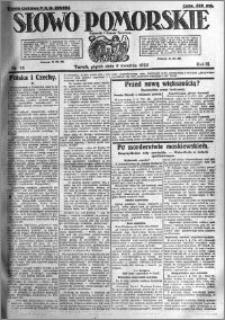 Słowo Pomorskie 1923.04.06 R.3 nr 78