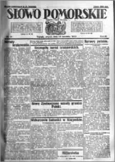 Słowo Pomorskie 1923.04.10 R.3 nr 81