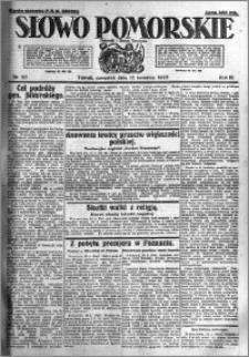 Słowo Pomorskie 1923.04.12 R.3 nr 83