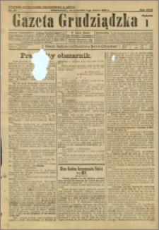 Gazeta Grudziądzka 1925.03.05 R. 31 nr 27