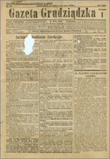 Gazeta Grudziądzka 1925.03.07 R. 31 nr 28