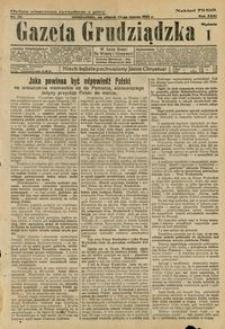 Gazeta Grudziądzka 1925.03.24 R. 31 nr 35