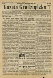 Gazeta Grudziądzka 1925.03.31 R. 31 nr 38