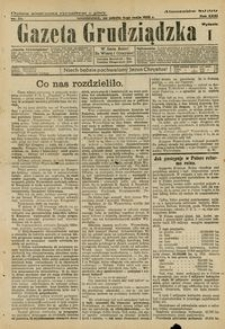 Gazeta Grudziądzka 1925.05.09 R. 31 nr 54