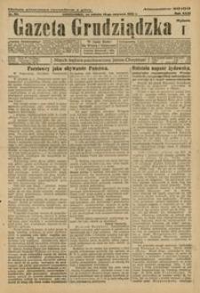 Gazeta Grudziądzka 1925.06.13 R. 31 nr 68