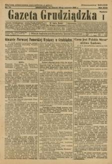 Gazeta Grudziądzka 1925.06.30 R. 31 nr 75