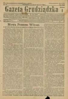 Gazeta Grudziądzka 1925.07.07 R. 31 nr 78