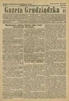 Gazeta Grudziądzka 1925.08.31 R. 31 nr 102