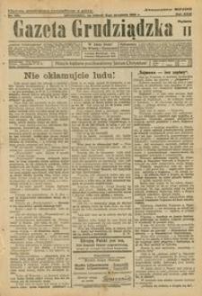 Gazeta Grudziądzka 1925.09.08 R. 31 nr 105
