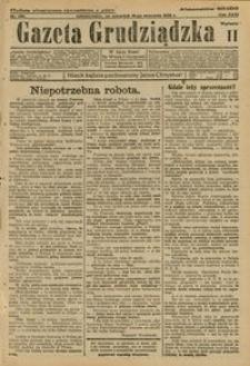 Gazeta Grudziądzka 1925.09.10 R. 31 nr 106