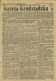 Gazeta Grudziądzka 1925.09.30 R. 30 nr 115