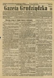 Gazeta Grudziądzka 1925.10.20 R. 30 nr 123