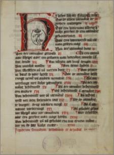 Prawo starochełmińskie (Der alte Kulm)