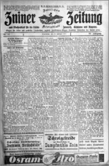 Zniner Zeitung 1917.02.10 R. 30 nr 12