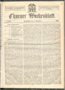 Thorner Wochenblatt 1862, No. 144
