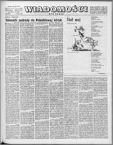 Wiadomości, R. 19 nr 29 (955), 1964
