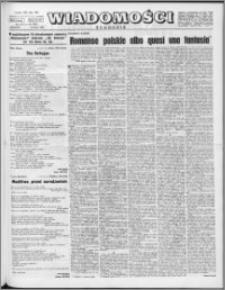 Wiadomości, R. 19 nr 30 (956), 1964