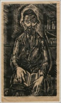 Talmudysta