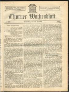 Thorner Wochenblatt 1863, No. 125