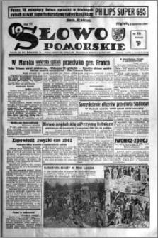 Słowo Pomorskie 1937.04.02 R.17 nr 75