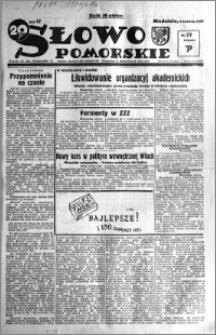 Słowo Pomorskie 1937.04.04 R.17 nr 77