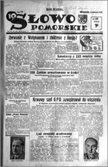 Słowo Pomorskie 1937.04.06 R.17 nr 78