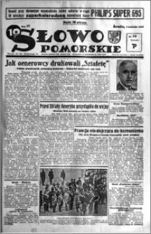 Słowo Pomorskie 1937.04.07 R.17 nr 79