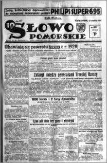 Słowo Pomorskie 1937.04.08 R.17 nr 80