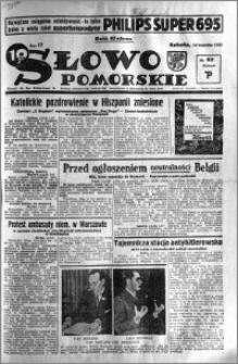 Słowo Pomorskie 1937.04.10 R.17 nr 82