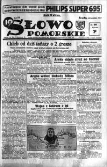 Słowo Pomorskie 1937.04.14 R.17 nr 85