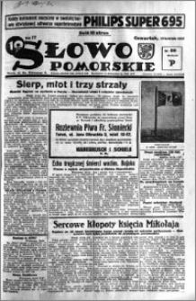 Słowo Pomorskie 1937.04.15 R.17 nr 86