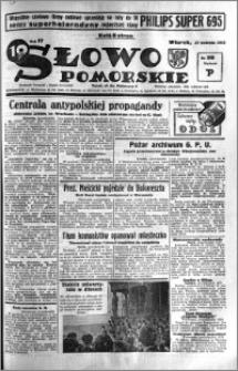 Słowo Pomorskie 1937.04.27 R.17 nr 96