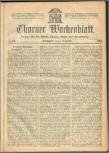 Thorner Wochenblatt 1864, No. 152