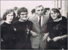 Matura 1966